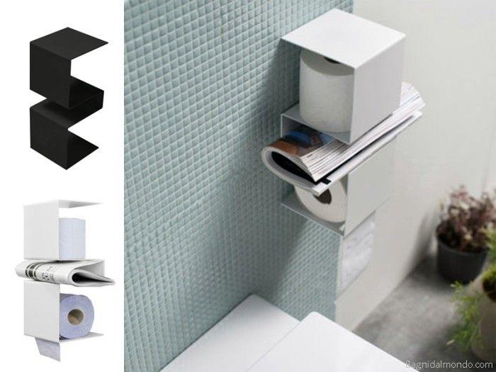 Oggettistica Bagno ~ Best bagno images bathroom ideas bathrooms