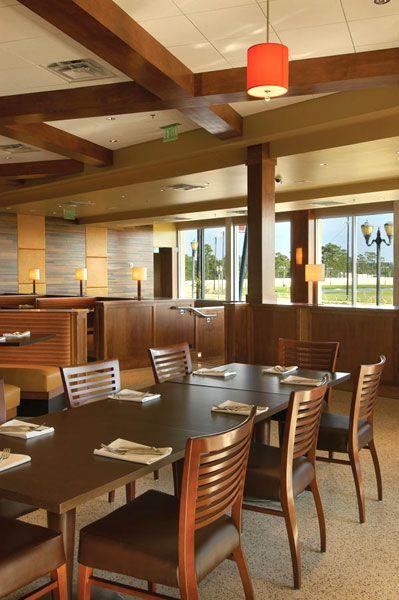 Vista At Delta Downs Racetrack Hotel In Vinton Louisiana Deltadowns