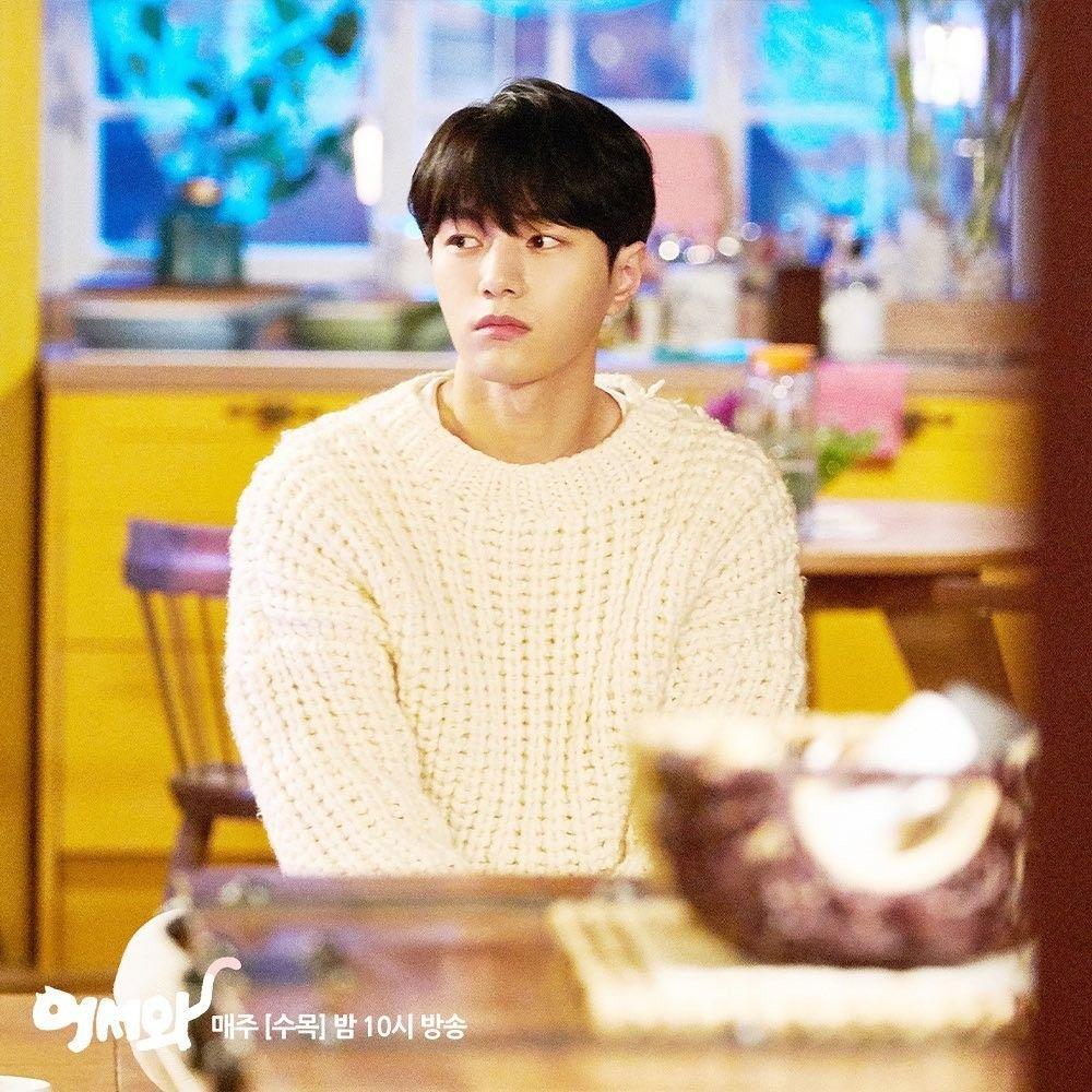 Pin by Ishika ghosh on dramas in 2020 Myungsoo, Kim