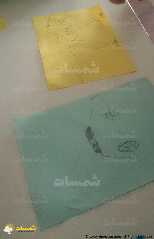 تمارين تعليم اشكال حرف الراء تطبيقات الدرس درس نموذجي شمسات Ted Baker Icon Bag Tote Bag Bags