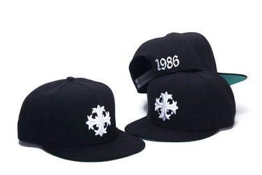 ... 40 OZ NY Stars Snapbacks 6 Good Good the latest c3345 8b4d9  Hot Sales  Brand New Hip Hop NY Bone Snapback Gorras Hats Adjustable Snap back Baseball  Caps ... 7e6d3a8e4814