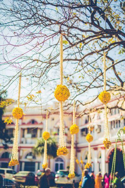 Image Result For Banana Tree Mandap Mandap In 2018 Pinterest