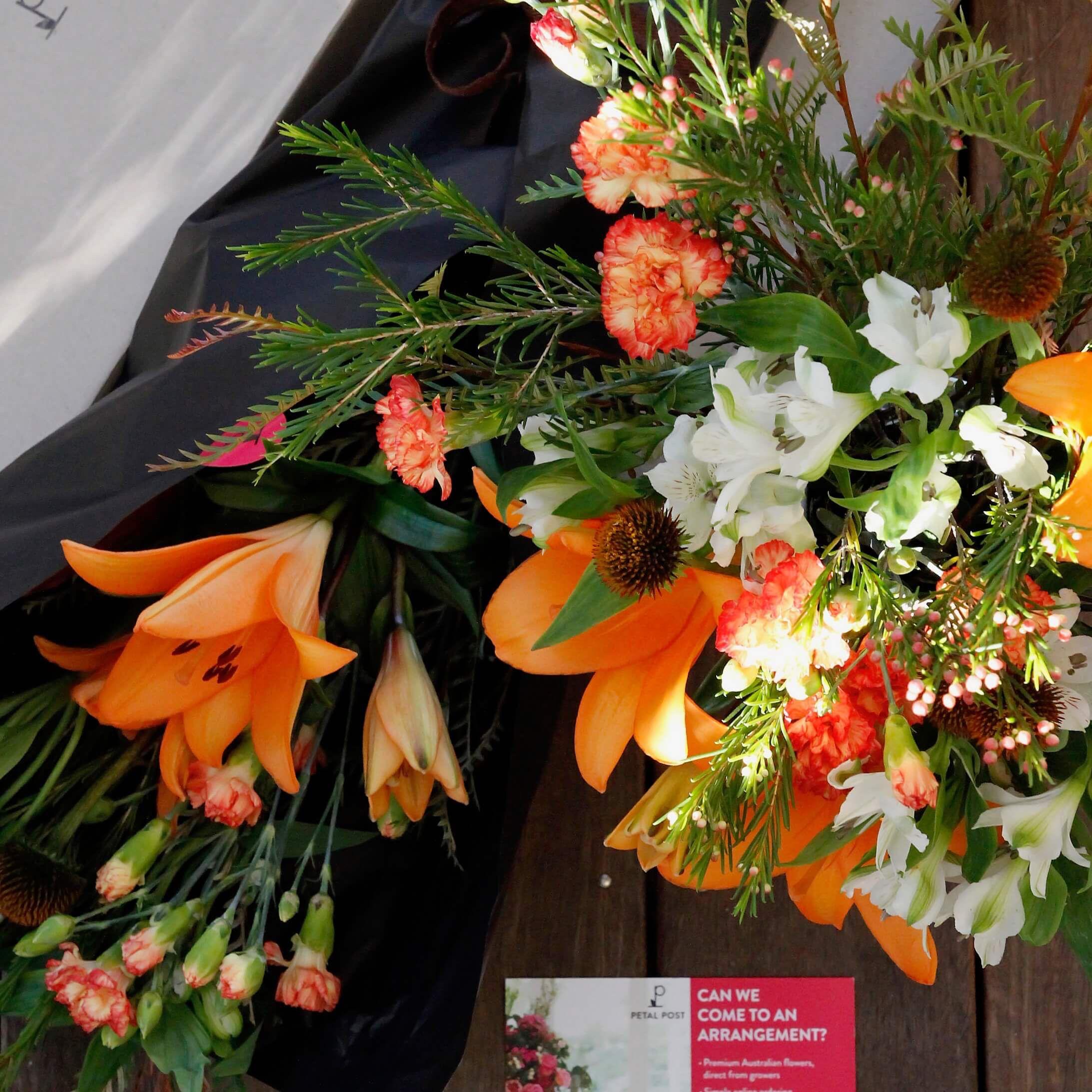 Flower delivery Sydney Flower service, Flower delivery