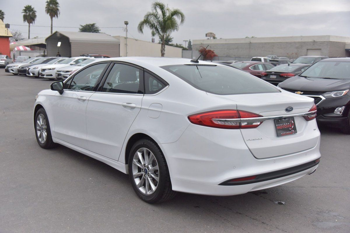 Used Ford Car For Sale In Fresno Ca Used Ford Cars For Sale Car Ford