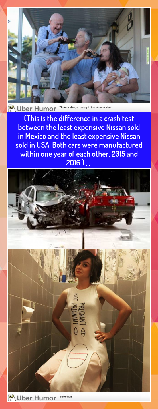 What Does Nissan Stand For Funny : nissan, stand, funny, Funny, Pictures