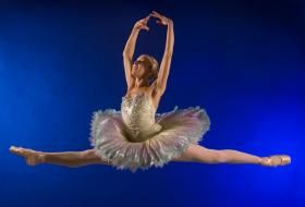 How To Start A Dance Team Ballet Dancers Ballet Terms Facts About Dance