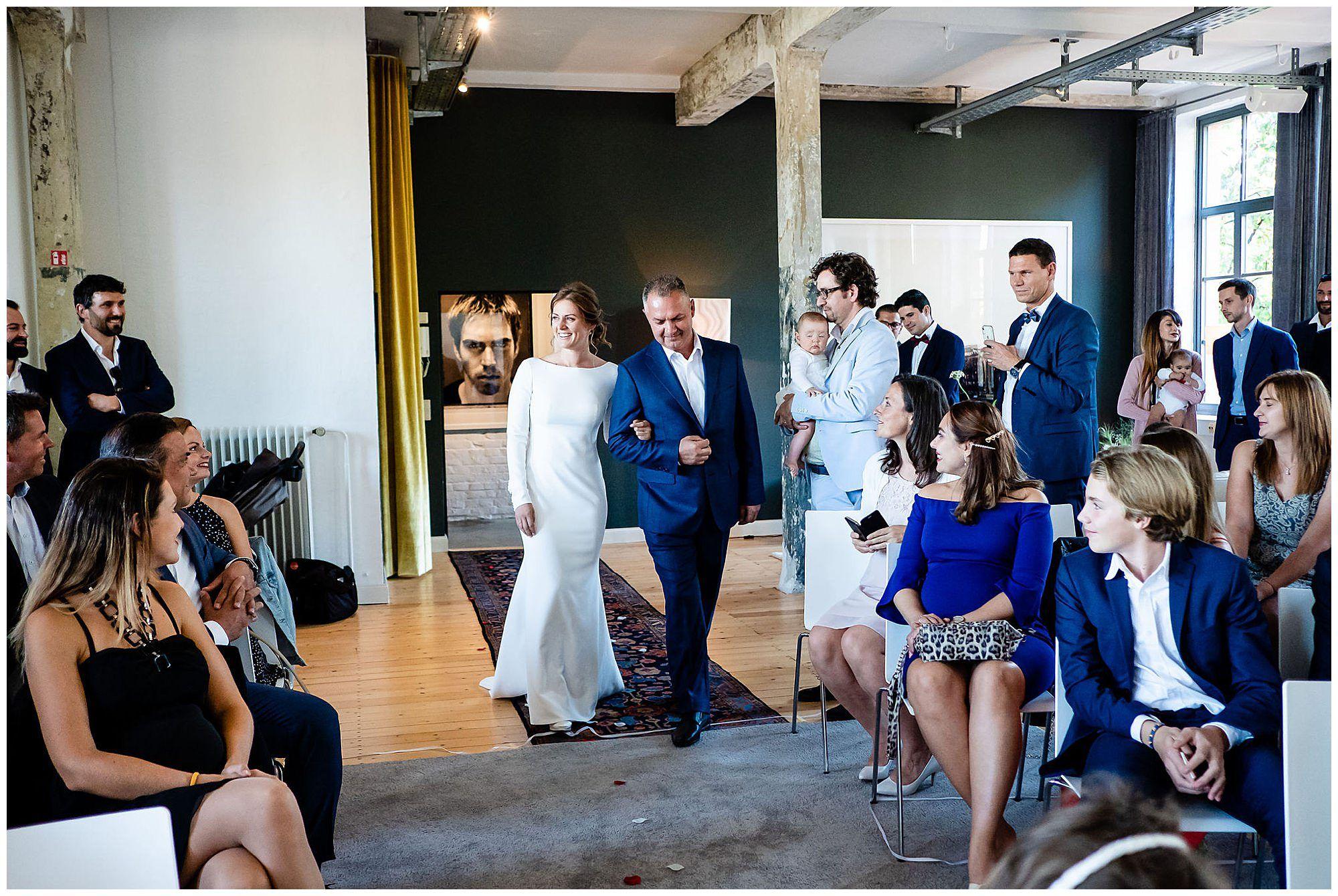 Standesamt Winsen Hochzeit Rathaus Standesamtliche Hochzeit Hochzeit Hochzeitsfotograf