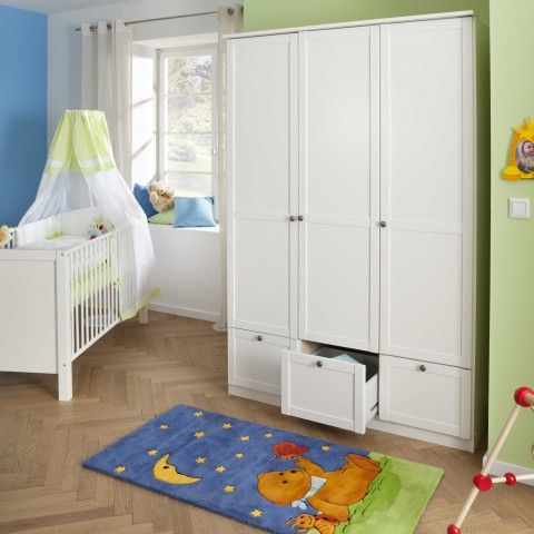269,- auf daheim.de (segmüller online shop) | Kids Room | Pinterest ...