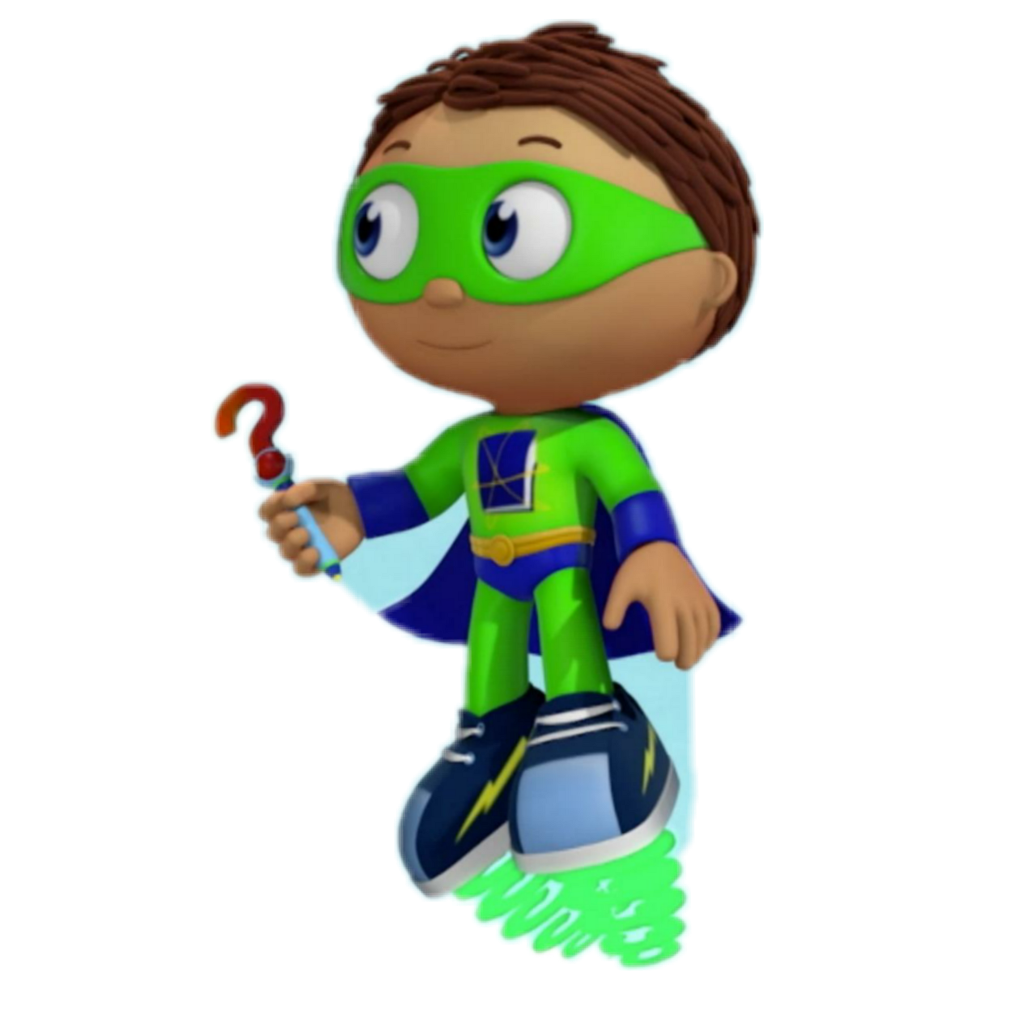 Pin By Rs Catgirl Sonicky On Super Why Mario Characters Favorite Tv Shows Character