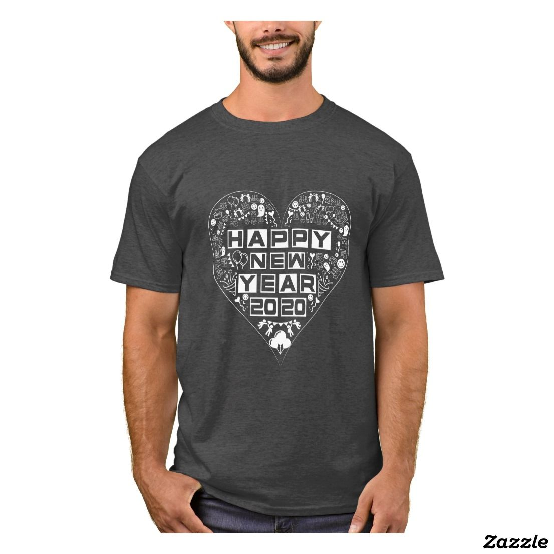 Create your own tshirt shirts t shirt