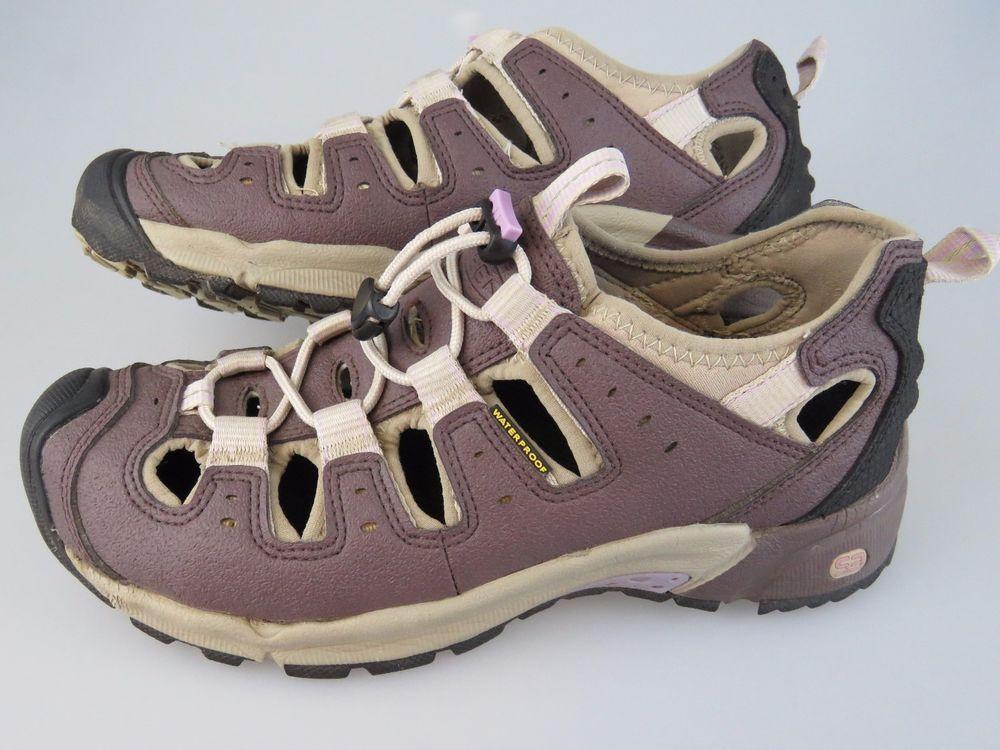 Zapatos negros Keen Uneek infantiles dUvtj