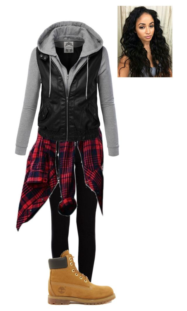 K C Undercover By Jdunbar On Polyvore Featuring Polyvore
