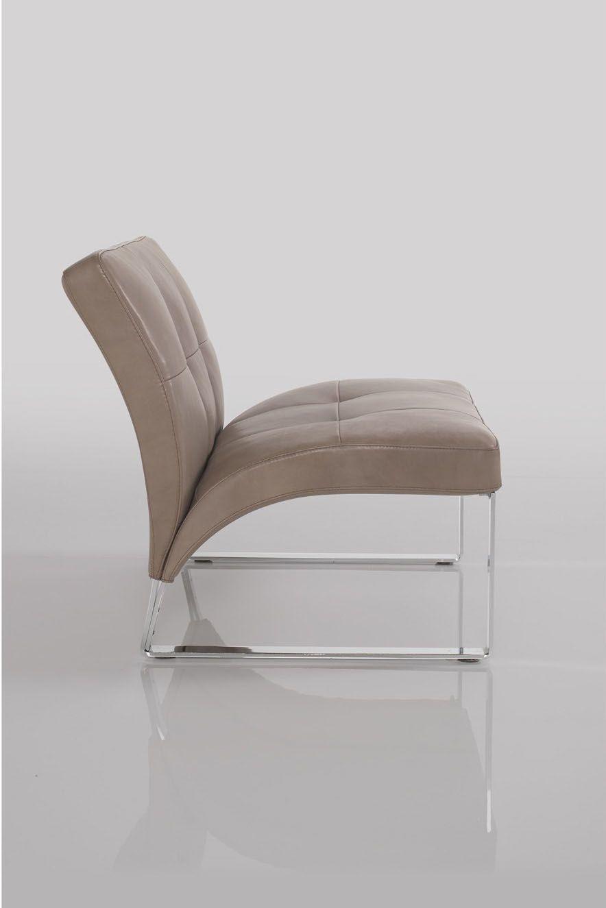 Modern Leather Lounge Chair Lounge Sessel Moderne Stuhle Und Stuhle