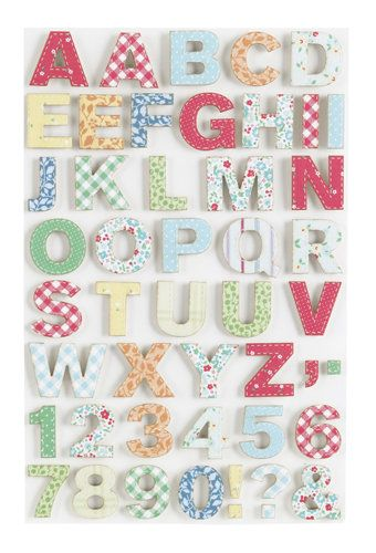Whats New In Martha Stewart Craft Items For Scrapbooking Free