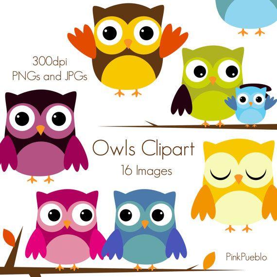 clip art picutres clipart clip art owls clipart owls clip art rh pinterest com