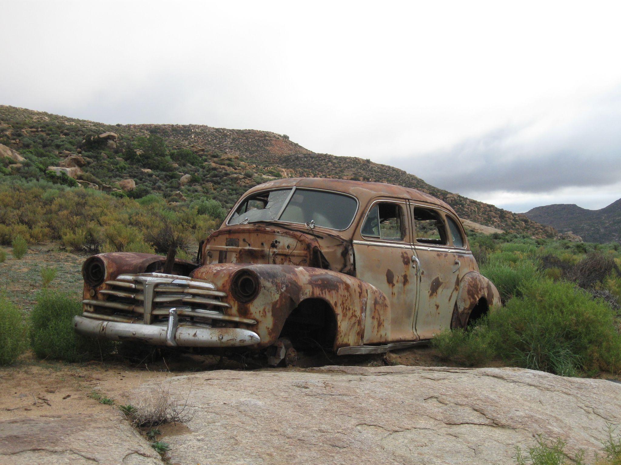 1948 Chevy Master Sedan | 1948 Chevys | Pinterest | Sedans ...