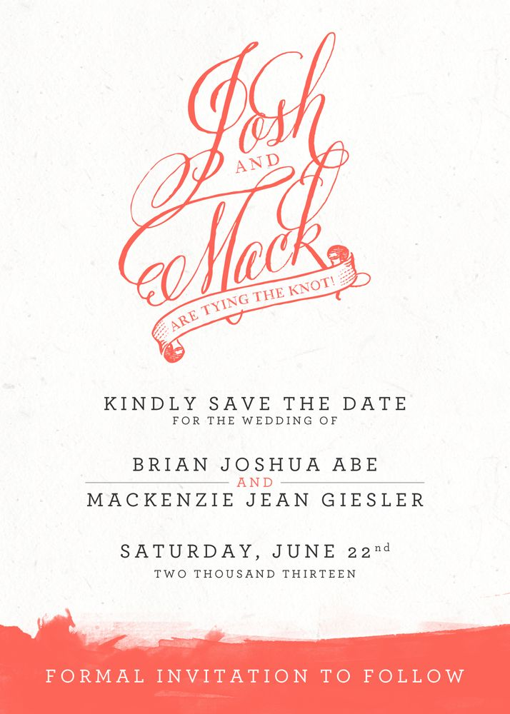 Pin by Fuento Ovehuna on Letter Pinterest - Formal Invitation Letters