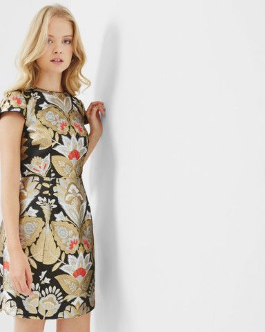 Shop the best finds from Ted Baker on Keep!
