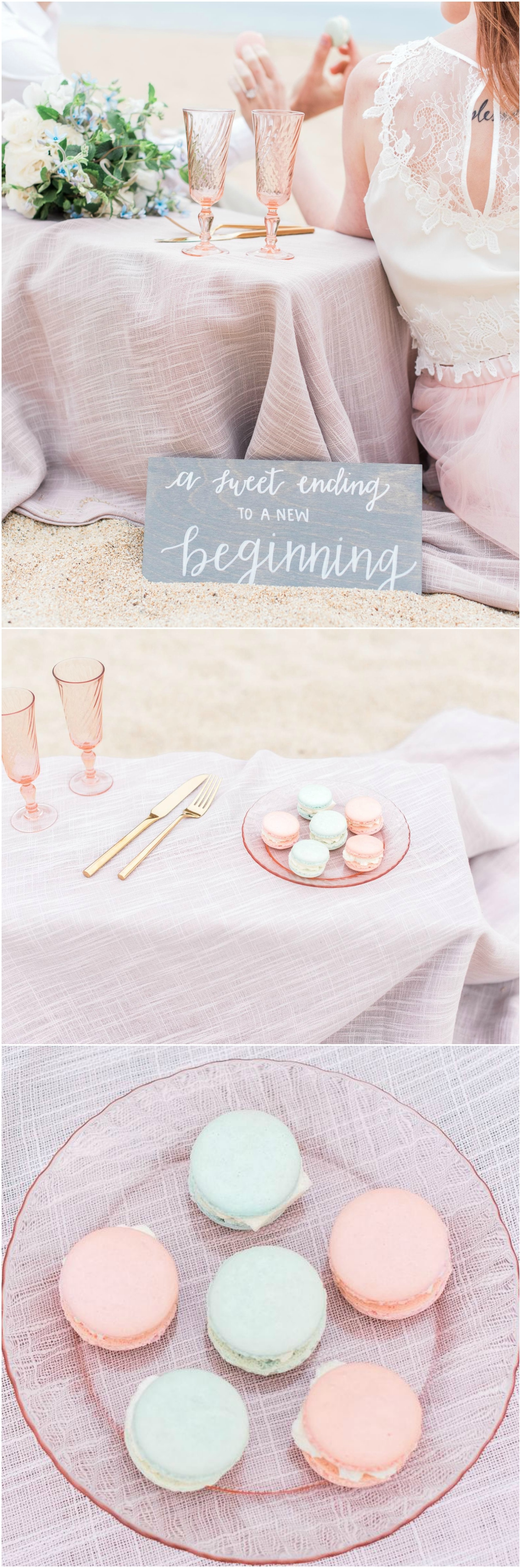 The smarter way to wed wedding ideas pinterest rose