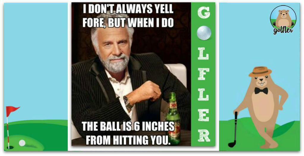 Pin On Golf Jokes Humor