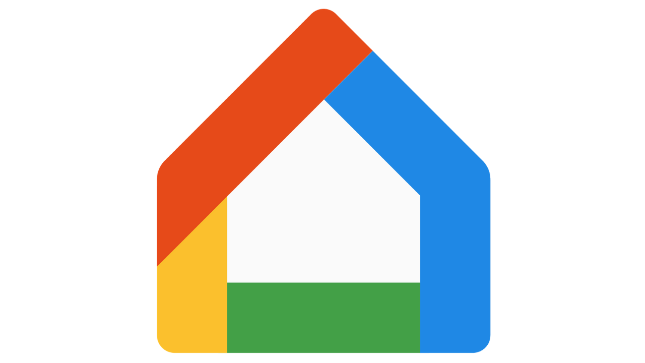 Download Google Home App For Pc Windows And Mac In 2020 Google Home App Google