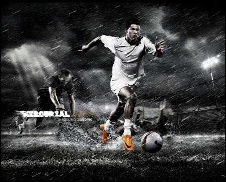 Nike Ad Google Search Nike Football Boots Nike Football Cristiano Ronaldo Wallpapers