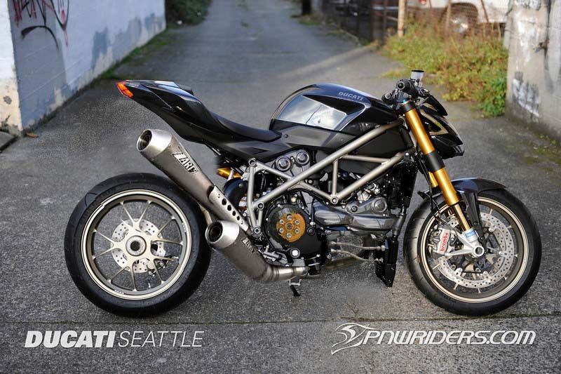 df72bcac5544b7e193e06cee2f6c4a1d ducati streetfighter my mods what do you think? ducati  at webbmarketing.co
