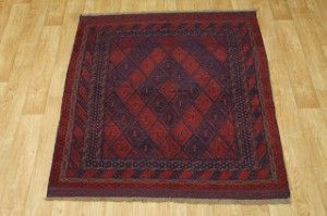 Type of Persian Rug