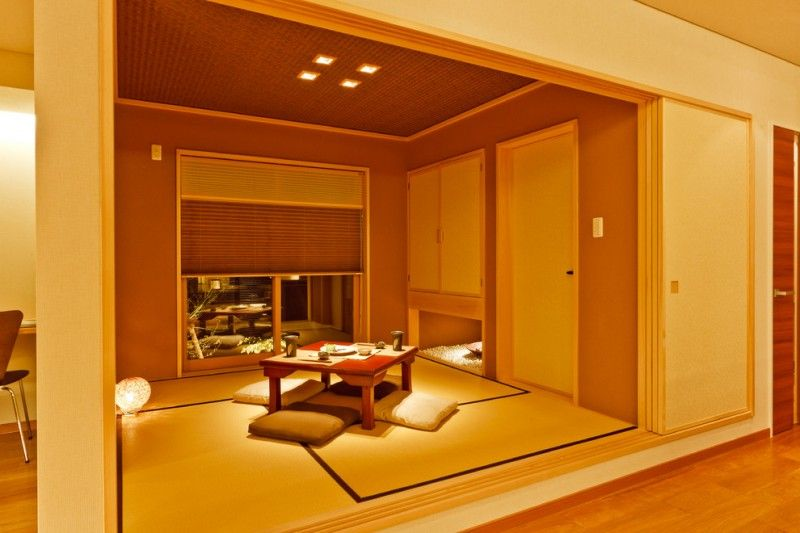 floor seating dining table. Floor Seating Dining Table Ceiling Lamps Lighting Doors Tatami Lovely Of Cute Options To Pick S