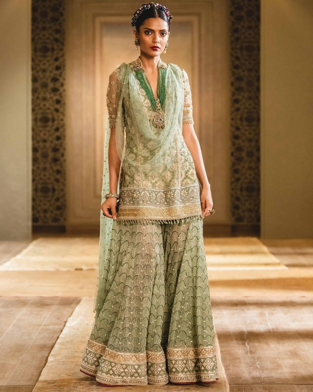 110 Indian Wedding Guest Outfits 2021 Ideas Indian Fashion Dresses Designer Dresses Indian Indian Outfits