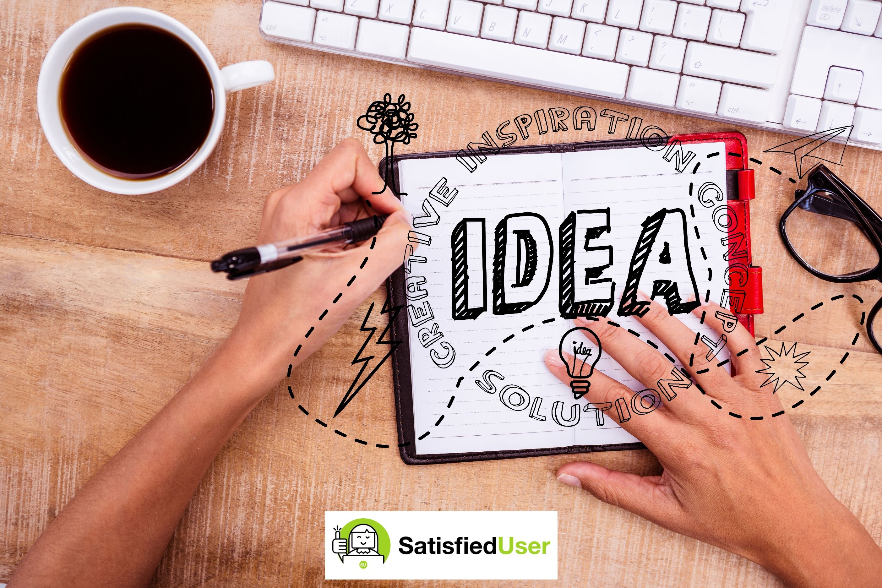 Best Web Design Company In Losangeles How To Create Infographics Logo Design Services Marketing Concept