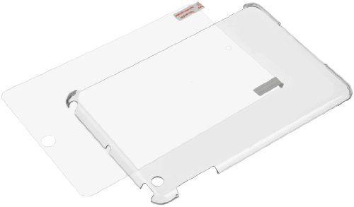 WD 4TB Elements Desktop External Hard Drive   Computers