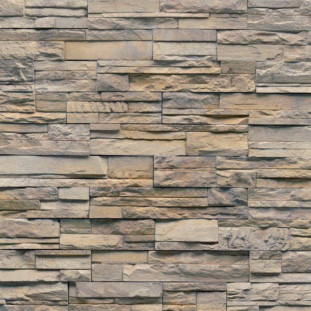 Veneerstone Imperial Stack Stone Vorago Corners 10 Lin Ft Handy Pack Manufactured Stone 97451 Stacked Stone Fireplaces Manufactured Stone Stacked Stone