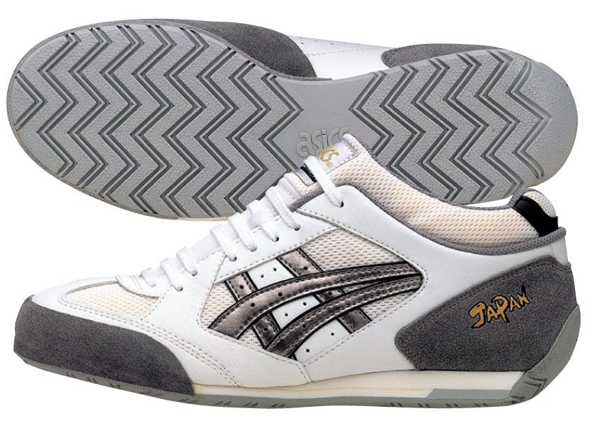 sale retailer a8ff0 f4d17 asics fencing shoes