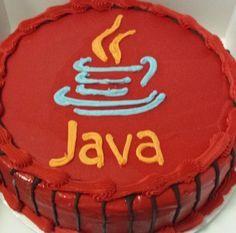 java cake - Buscar con Google