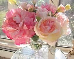 Resultado de imagen para roses in teacup