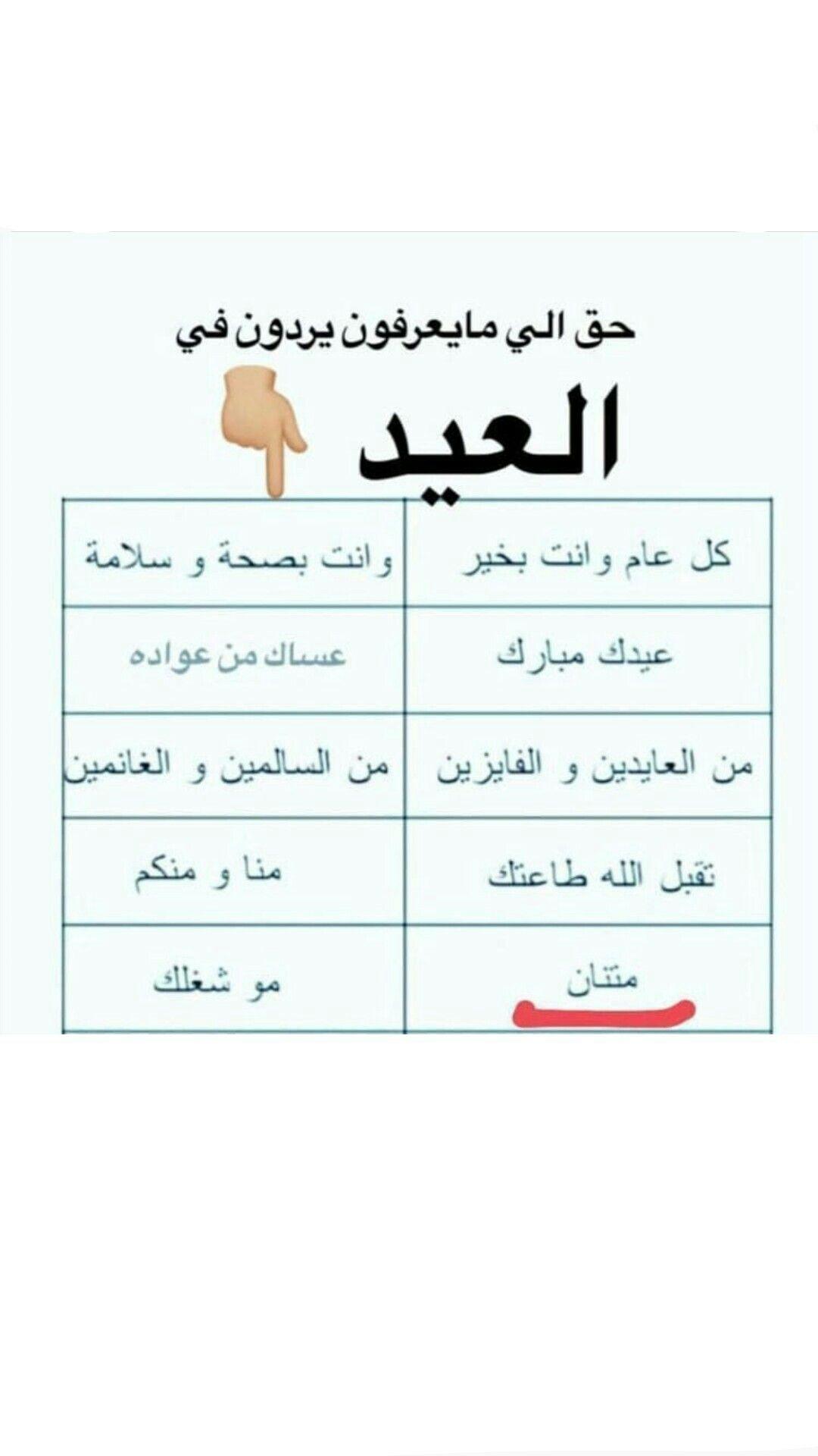 Pin By Israa Said On العيد Shopping Art Screenshots
