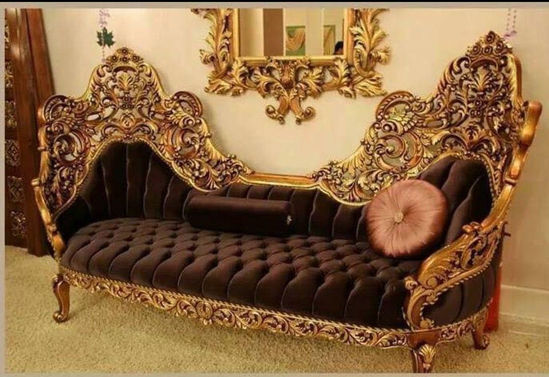 Pin de Marivic Tucker en King and Queen Furnitures | Pinterest ...