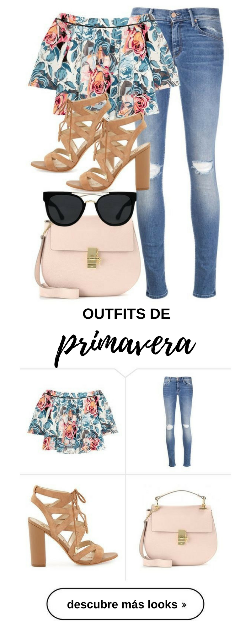 Pin On 1001 Outfits