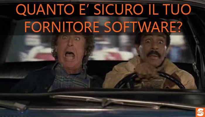 Blog   Sistema Software - Part 2