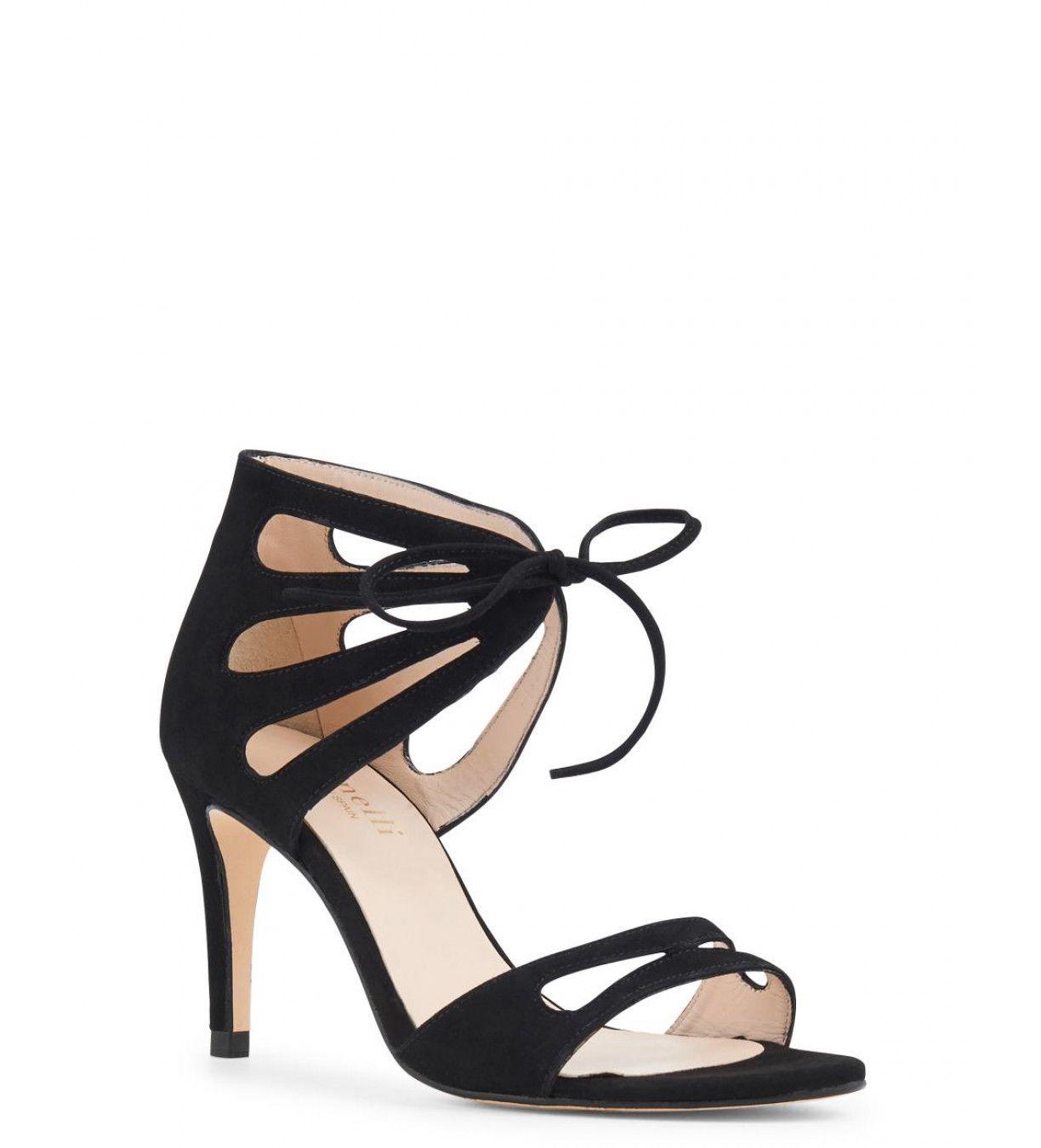 Chaussures - Sandales Loretta Par Loretta tu7xAcVpT