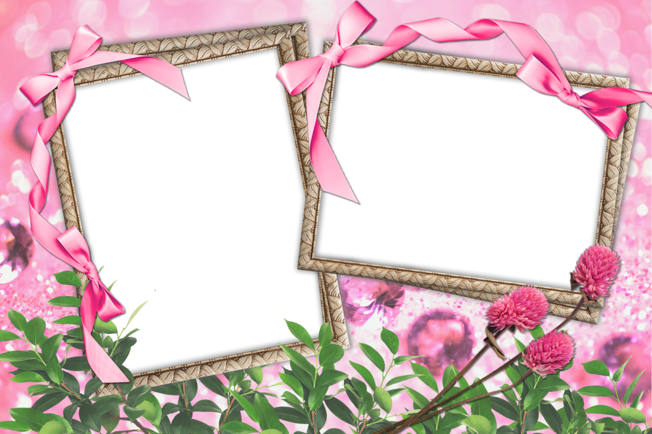 Image result for beautiful fall frames free transparent | Newsletter ...