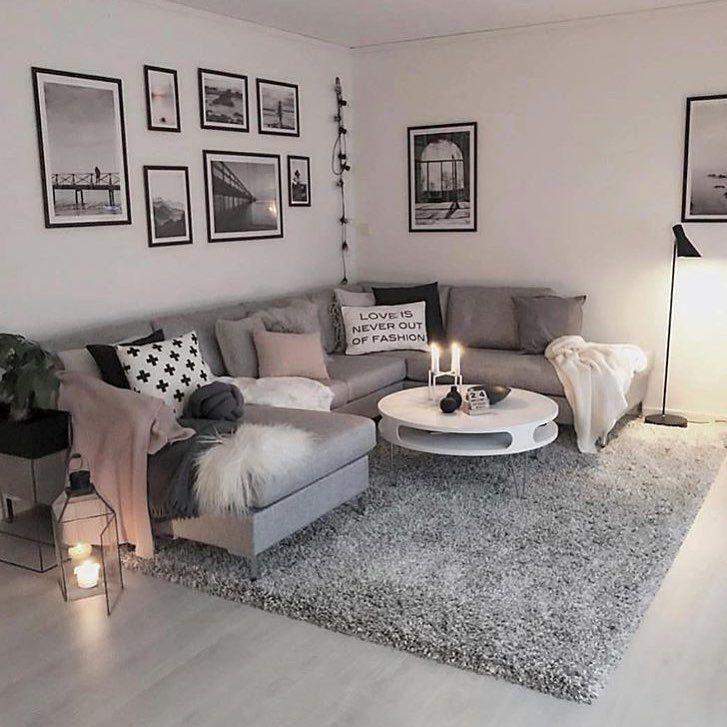 Ja oder Nein? - Asel Liya Özgenç  - Einrichtung Wohnzimmer - #Asel #Einrichtung #Liya #Nein #oder #Özgenç #Wohnzimmer #wohnzimmerideenwandgestaltung