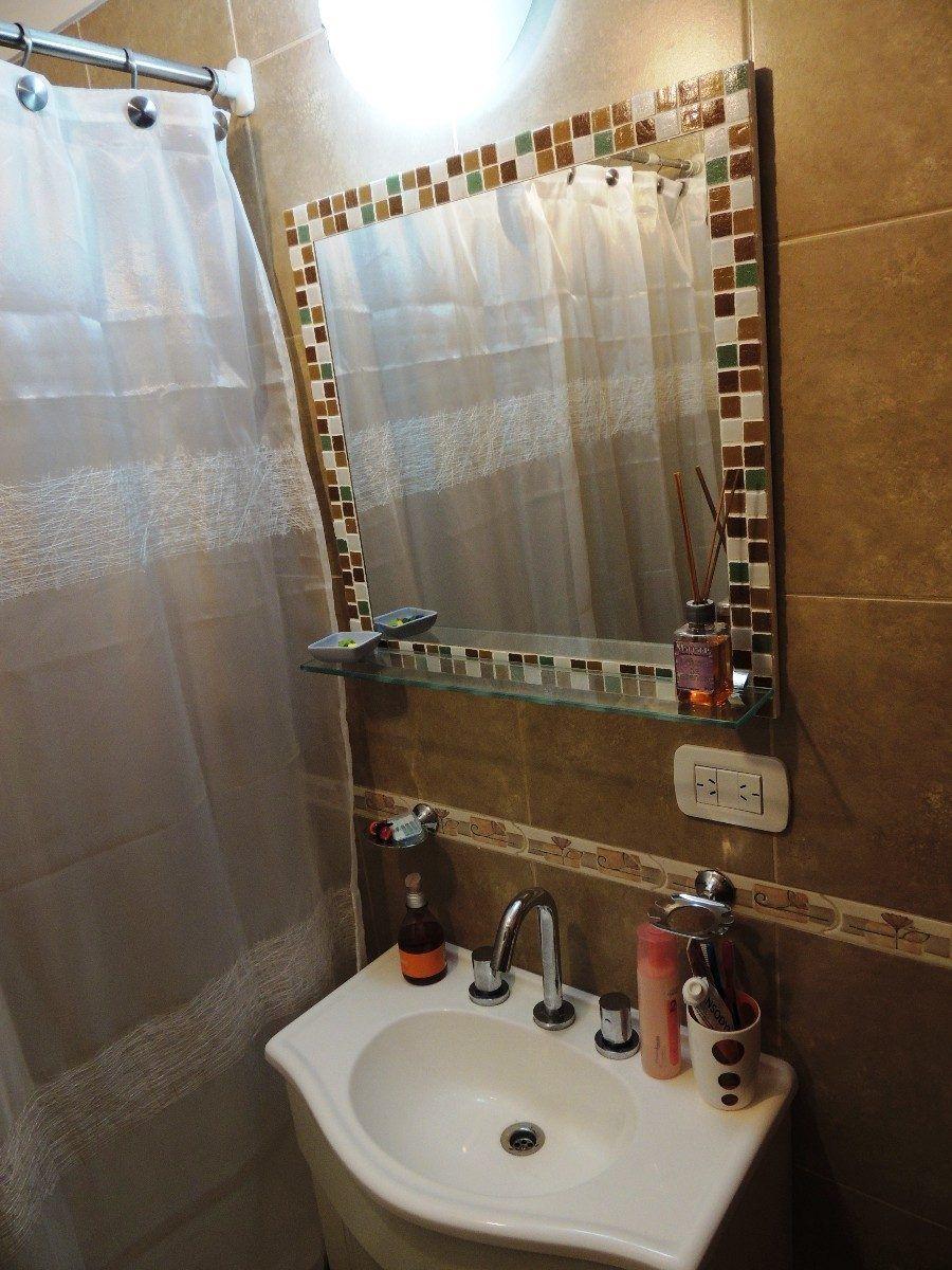 espejos para baños - Buscar con Google | Proyectos que intentar ...