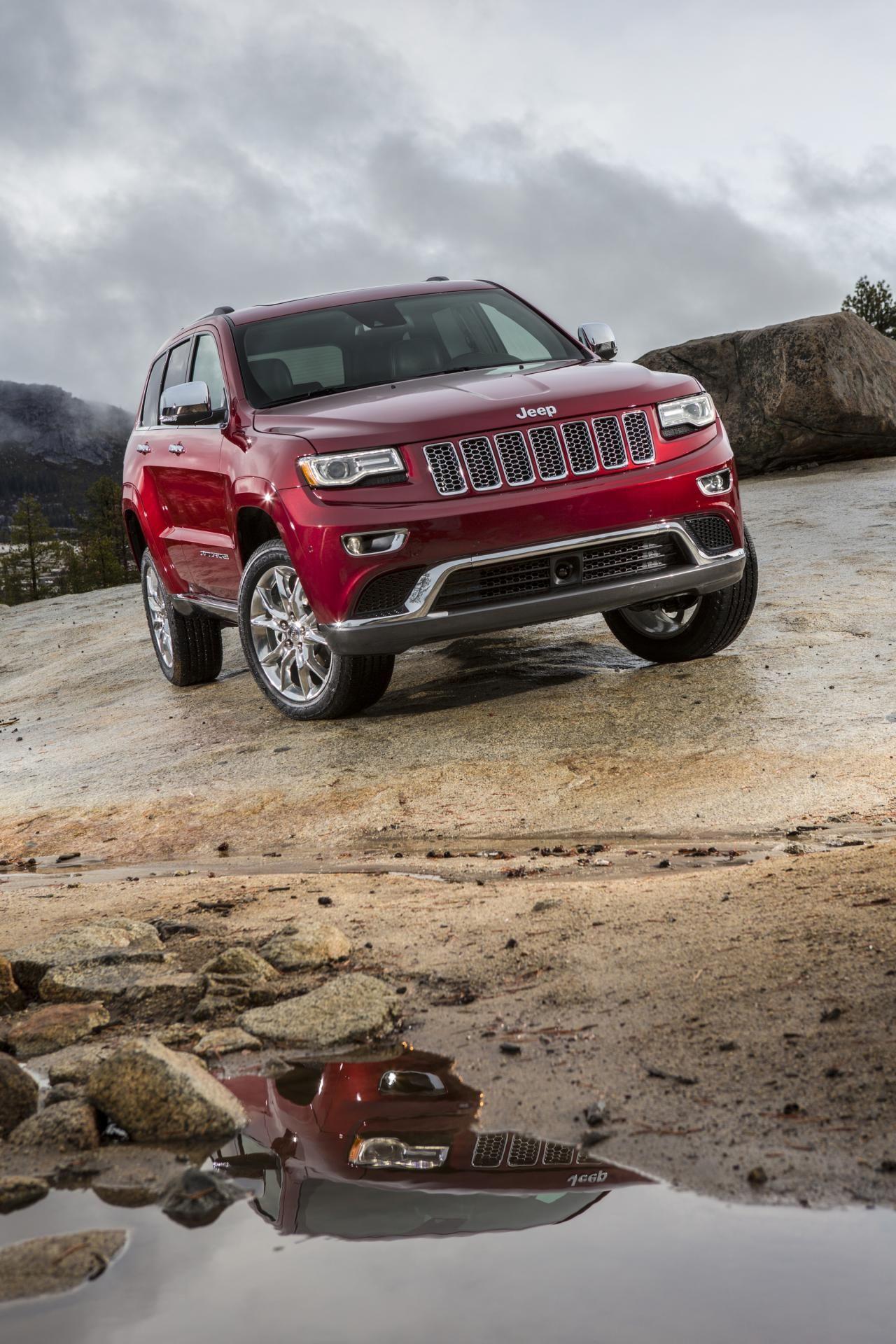 2014 jeep grand cherokee jeep cherokee rvinyl