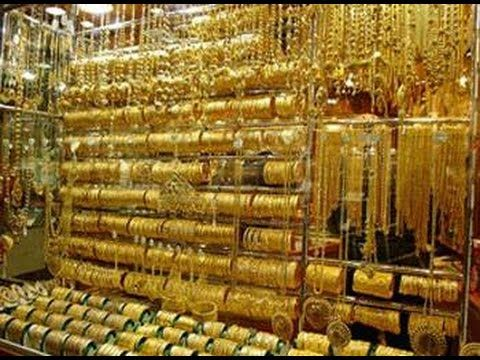 سعر الذهب اليوم الجمعة 16 12 2016 في مصر سعر الذهب اليوم الجمعة في ال Youtube The Originals