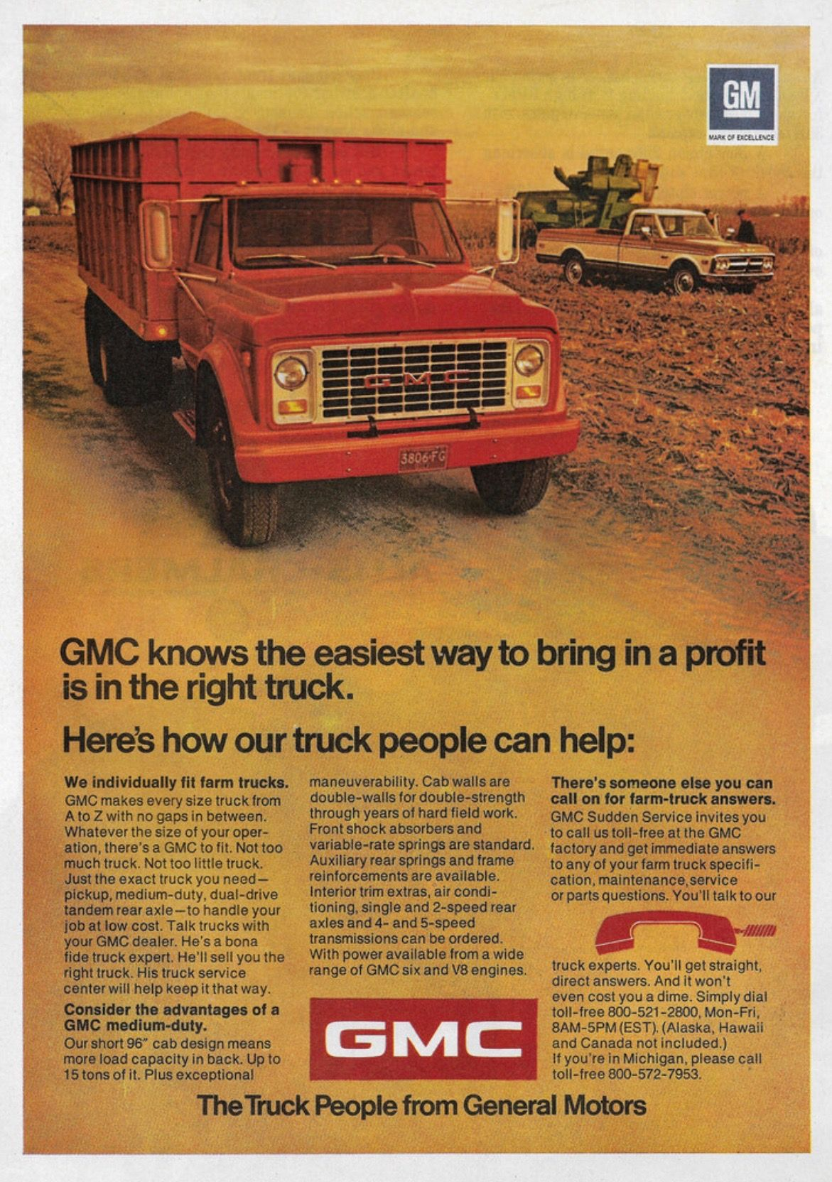 1972 Gmc Trucks Usa By Michael On F Gmc Trucks Classic Trucks Chevy Trucks