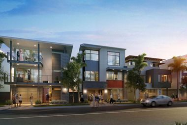 Awards Reveal Next Generation of Residential Design   beautiful ...