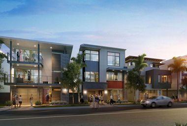 Awards Reveal Next Generation Of Residential Design
