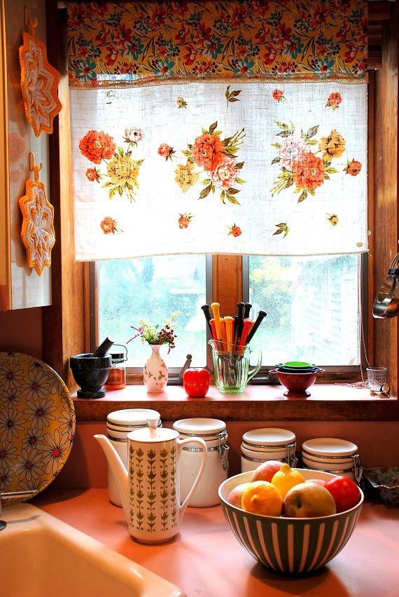 my pink kitchen decor modern kitchen design home decor on kitchen decor pink id=89399